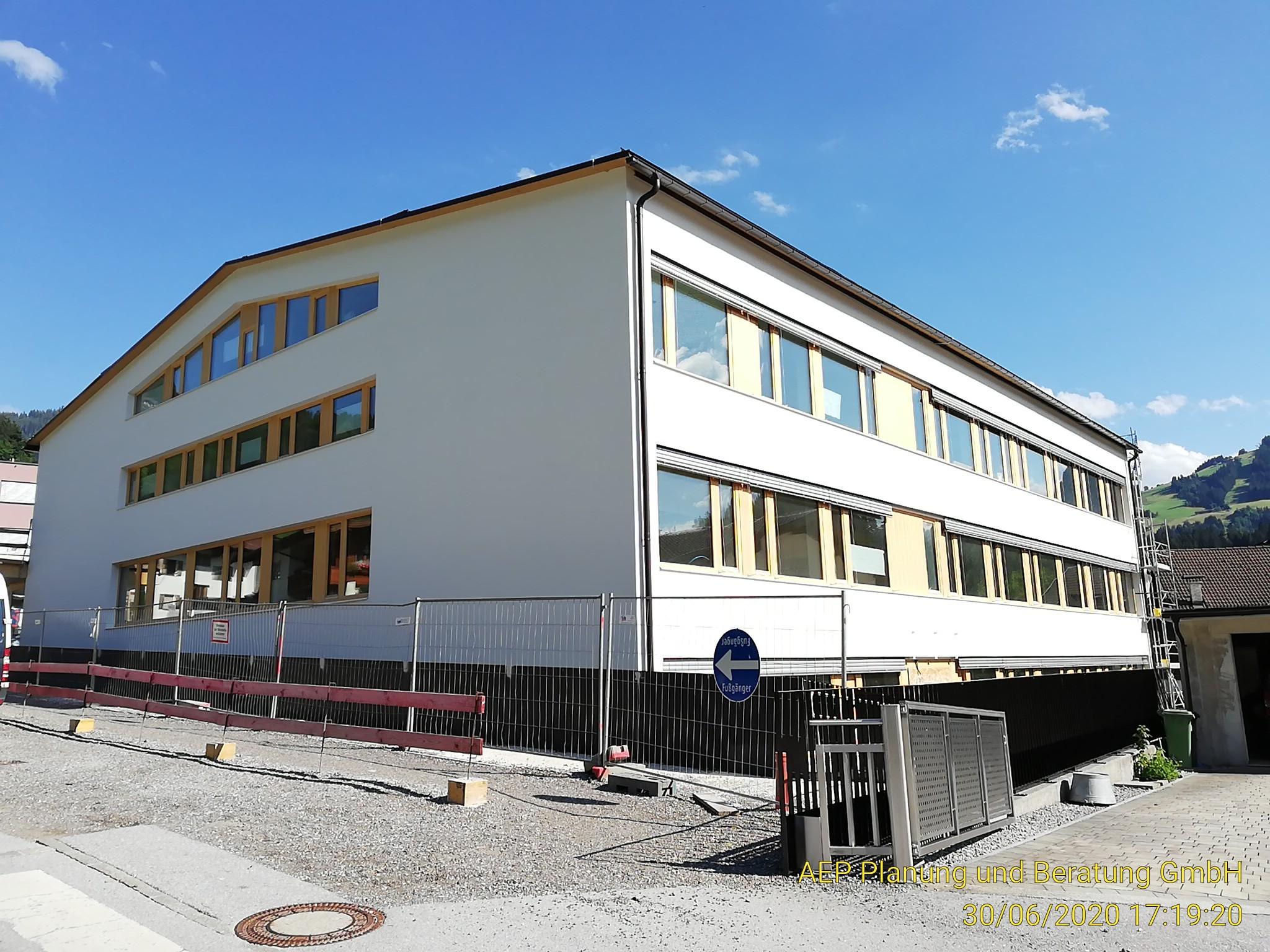 Foto: AEP Planung und Beratung GmbH
