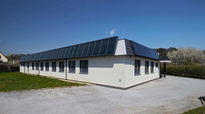 LSI VoitsbergAnsicht SolarPV Anlagen Attika
